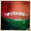I ❤ Istanbul