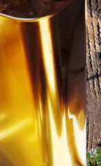 Lata de aceite (4 notas)