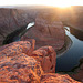Horseshoe Bend (3955)