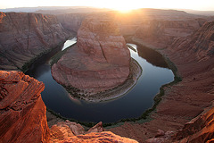Horseshoe Bend (3959)
