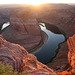 Horseshoe Bend (3961)