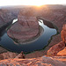 Horseshoe Bend (3966)