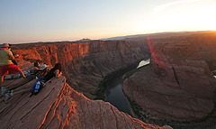 Horseshoe Bend (3967)