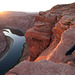 Horseshoe Bend (3971)