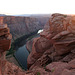 Horseshoe Bend (3975)