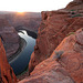 Horseshoe Bend (3976)
