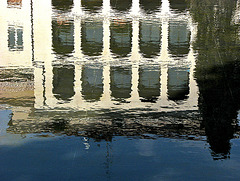 reflections 34