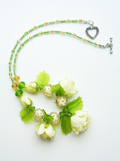 rosencollier