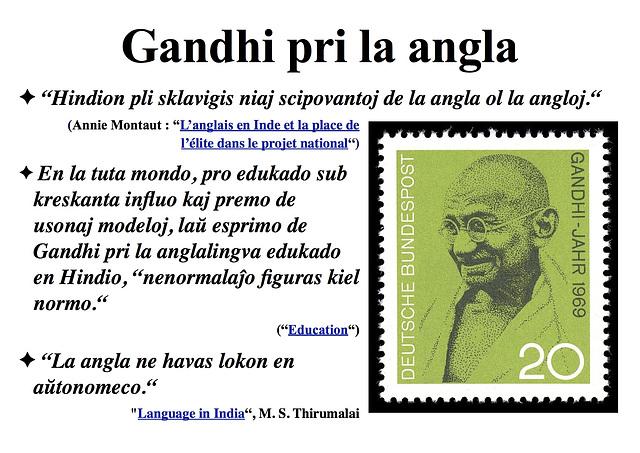 Gandhi pei la angla (2)