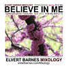 CDCover.BelieveInMe.Trance.April2012