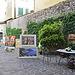 Galerie im Hof