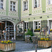 Regensburg - Keramik-Werkstatt