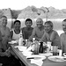 Lake Powell - 7 of the crew (2333)