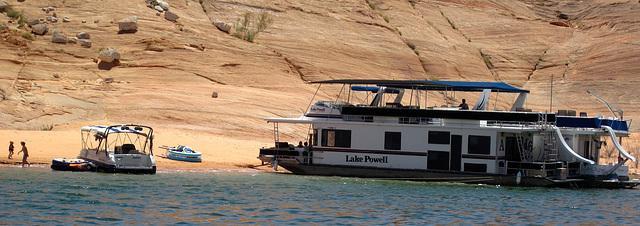 Lake Powell (2240)