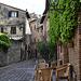 Castello -  Bar & Ristorante
