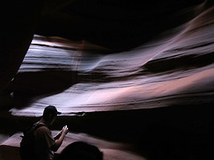 Antelope Canyon (0843)