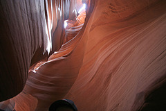 Antelope Canyon (4303)