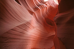 Antelope Canyon (4315)