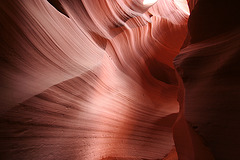Antelope Canyon (4316)