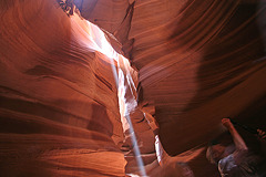 Antelope Canyon (4325)