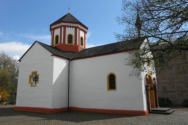 Kreuzkirche 2