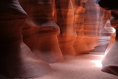 Antelope Canyon (4360)