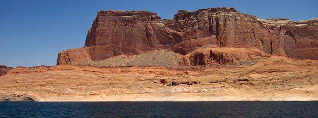 Lake Powell (2236)