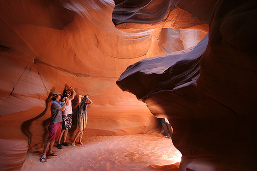 Antelope Canyon (4231)