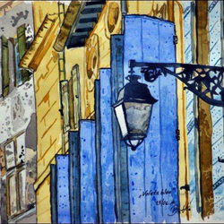 2011-Juni-25 Volets-bleu-b