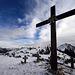 Mika - Austria cross
