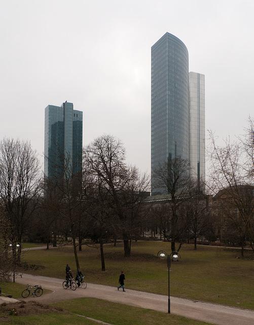 hochhaus-1110814