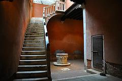 Venezia - Intorno al Rialto 099