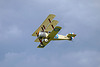 Wings and Wheels Dunsfold August 2014 X-T1 Sopwith Triplane 3