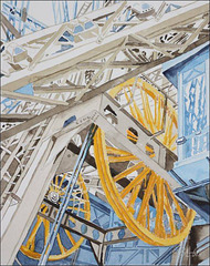 2012-05-09 L´interieur-de-la-Tour-Eiffel web