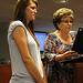 Briana Moore & Mayor Parks (2647)