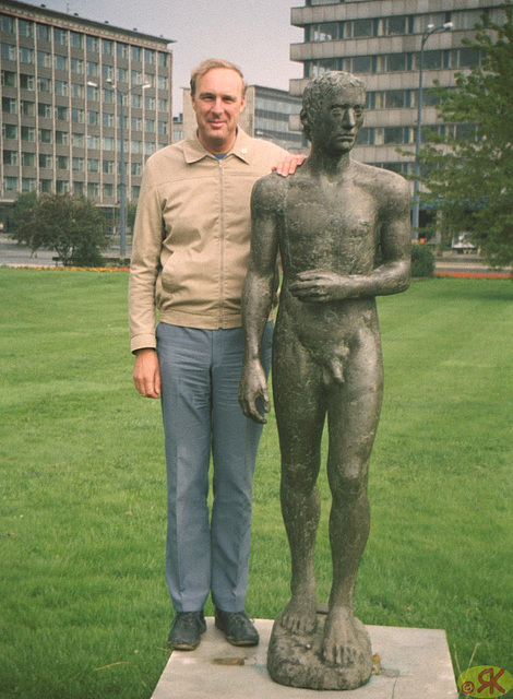 1986-09-01 2 Karl-Marx-Stadt