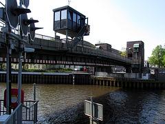 IMG 4795 Cäcilienbrücke 1