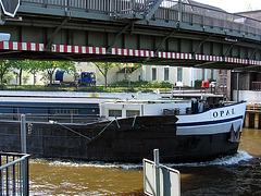 IMG 4801 Cäcilienbrücke 4