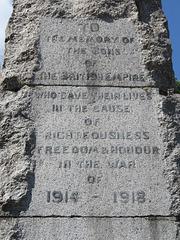 east london cemetery, plaistow, london