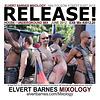 CDCover.Release.House.GLBTPride.June2012