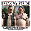 CDCover.BreakMyStride.House.GLBTPride.June2012