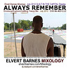 CDCover.AlwaysRemember.Trance.AIDSQuilt.July2012