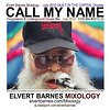 CDCover.CallMyName.House.AIDSQuilt.July2012