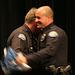 Chief Williams & Officer Jason Hunter (6459)