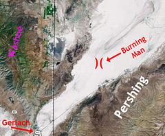Pershing-&-Washoe-Counties-at-Burning-Man