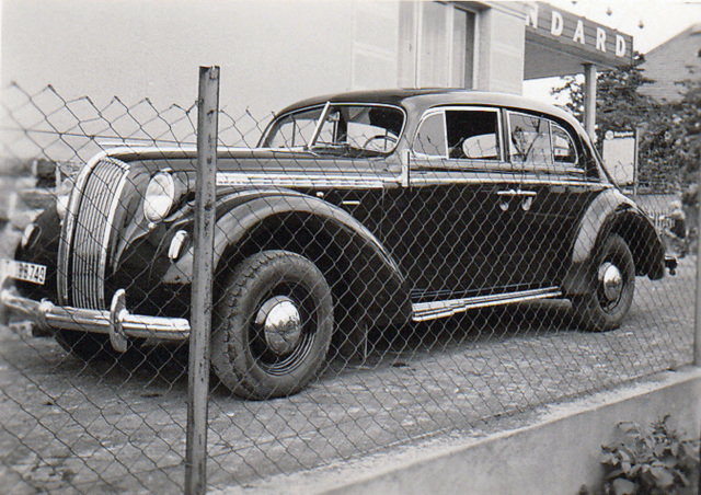 5_0001 / 02/09/1938