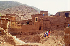 1993-Maroc-017a(1)R