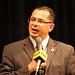 Assemblyman Perez (6492)