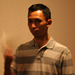 Jerryl Soriano (6412)