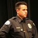 Officer Rene Olague (6440)